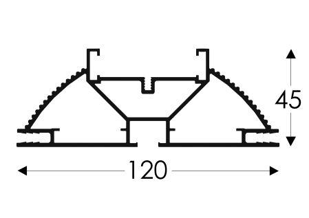 120 SPEC