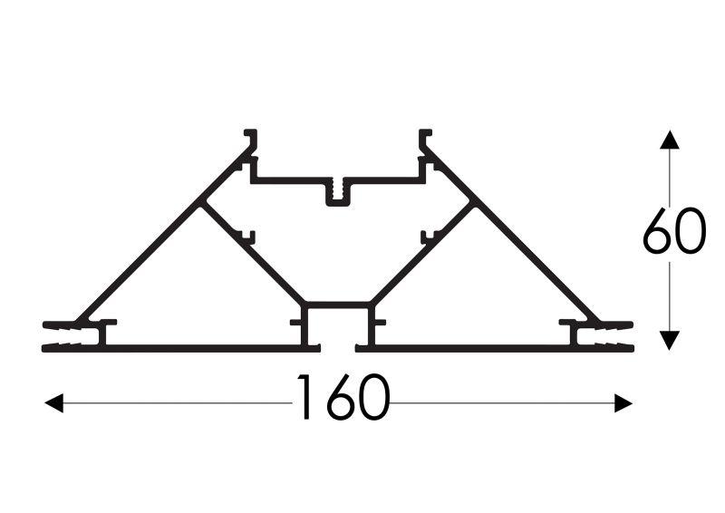 160 SPEC