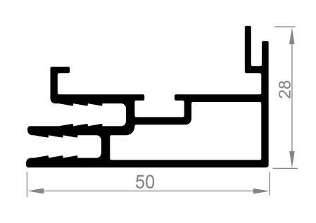 150 DT SPEC2