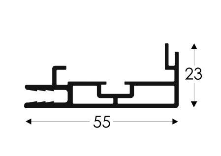 55-SPEC