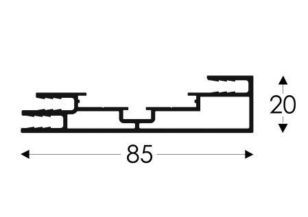85 LVT SPEC