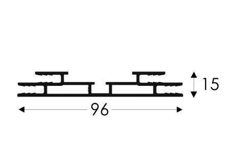 96 SPEC