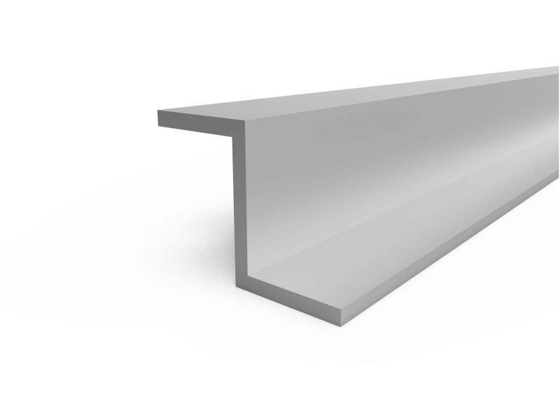 aluminium z profiel koppelprofielen comhan. Black Bedroom Furniture Sets. Home Design Ideas