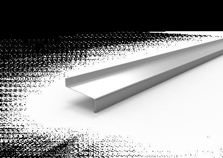 165120